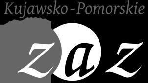 ZAZ kujawsko-pomorskie