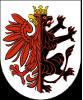 logo Samorządu Województwa Kujawsko-Pomorskiego